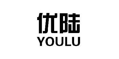优陆(YOULU)