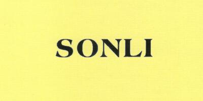 SONLI