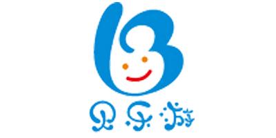 贝乐游(Bei le you)
