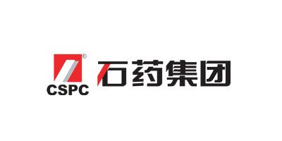 石药集团(CPSC)