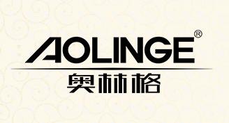 奥林格(AOLINGE)