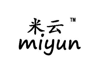 米云(miyun)