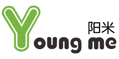 阳米(Young me)