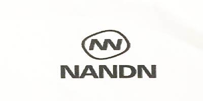NANDN