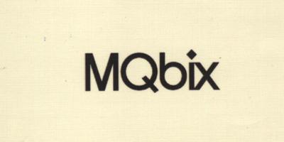 MQbix
