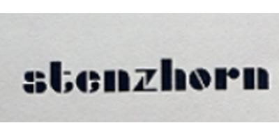 stenzhorn