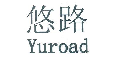 悠路(YuRoad)
