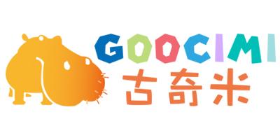古奇米(GOOCIMI)