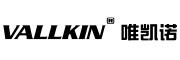 VALLKIN手表旗舰店