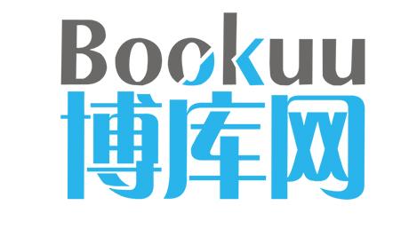 BOOKUU