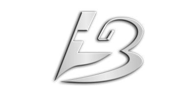 莱诗伯特(Lansboter B)