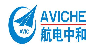 航电中和(AVICHE)