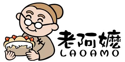 老阿嬷(laoamo)
