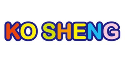 KO SHENG