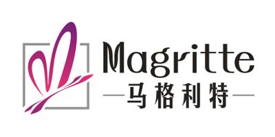 马格利特(Magritte)
