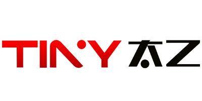 太乙(TINY)