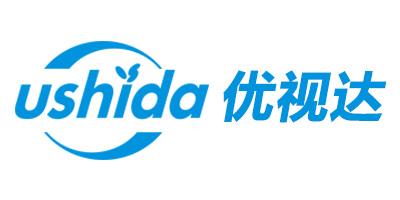 优视达(ushida)