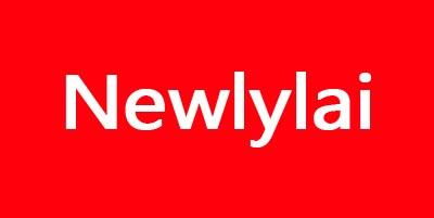 欧伊奴(Newlylai)