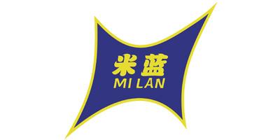 米蓝(MILAN)