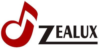 ZEALUX