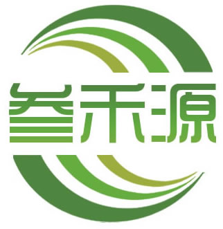 叁禾源(sanheyuan)