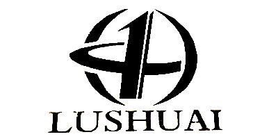LUSHUAI