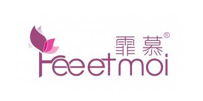 霏慕(Fee et moi)