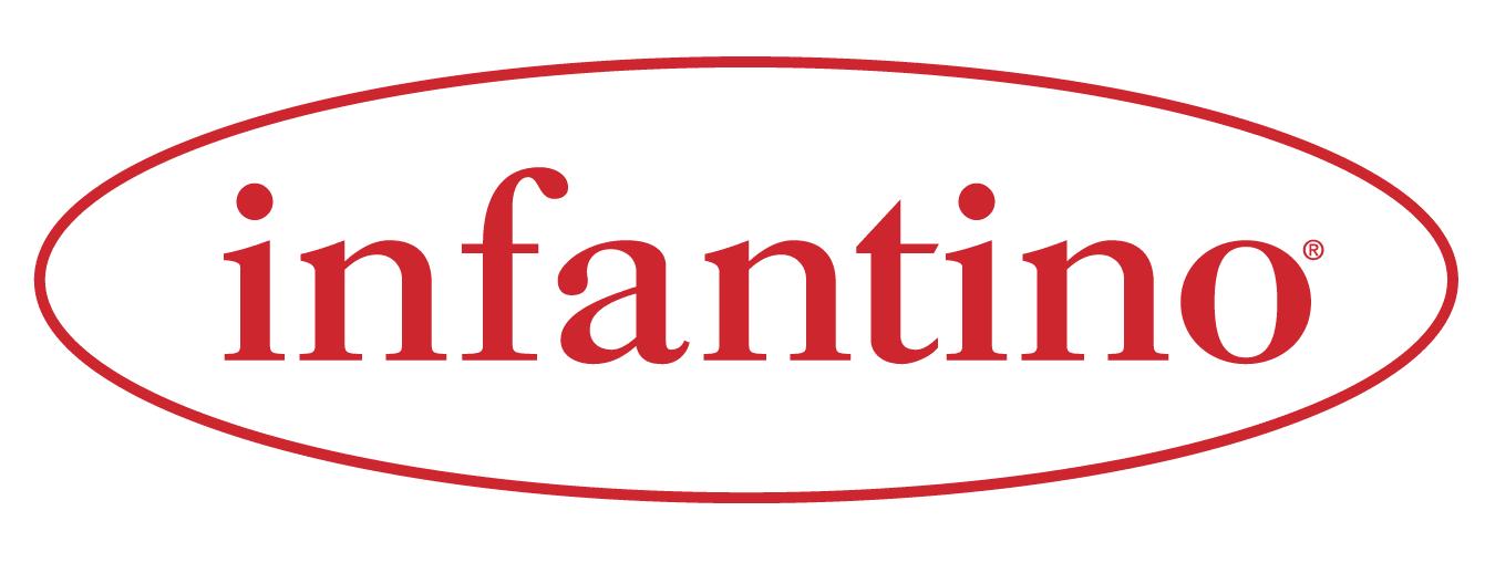 婴蒂诺(infantino)