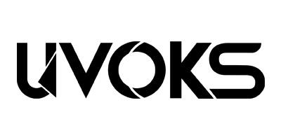 UVOKS