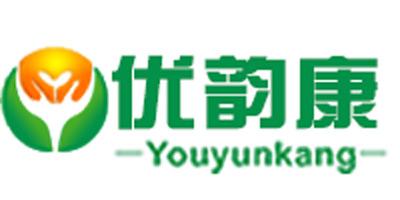 优韵康(You Yun Kang)