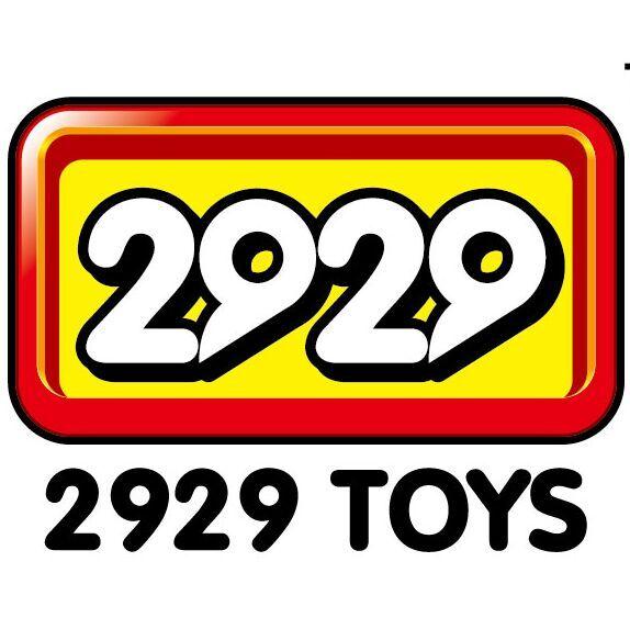 2929 TOYS