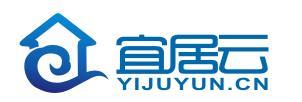 宜居云(YIJUYUN.CN)