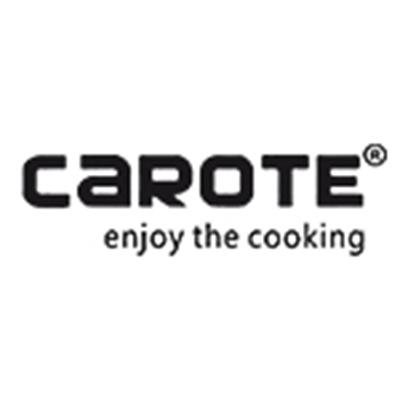 卡罗特(CaROTE)