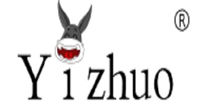 淘普(Yizhuo)
