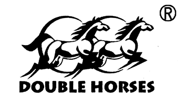 嘉业(DOULE HORSES)