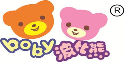 波比熊(boby)