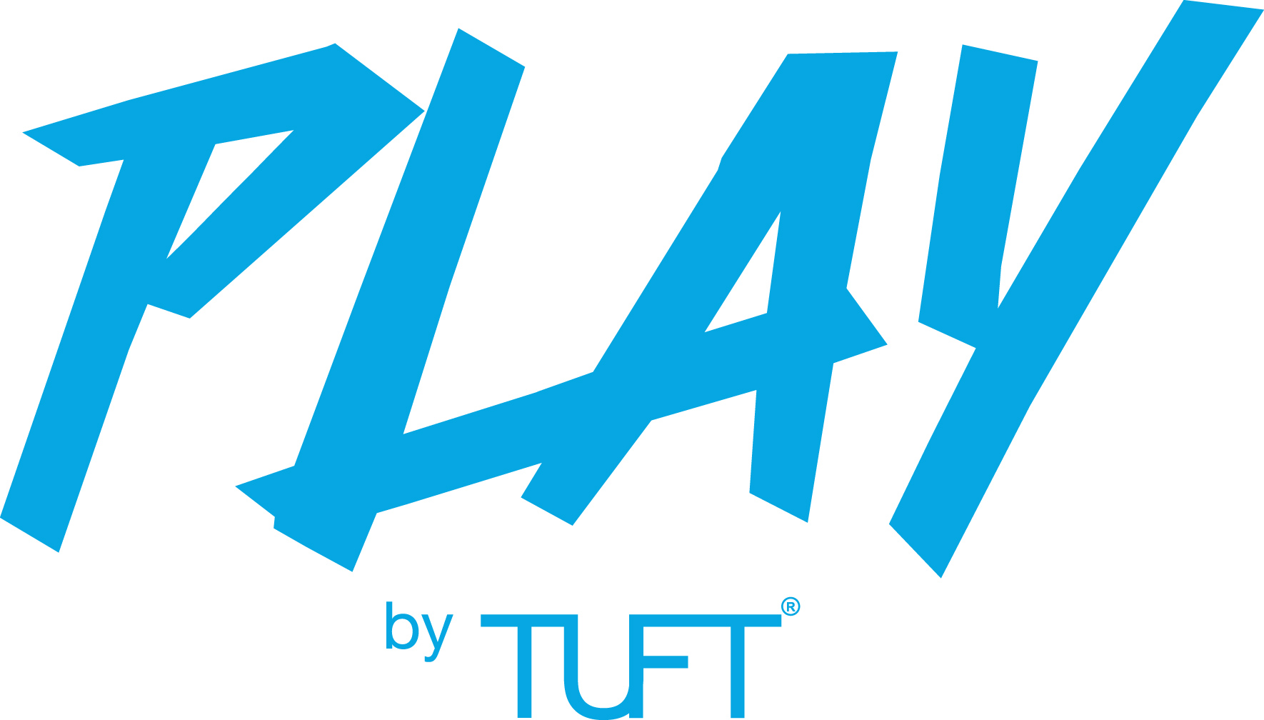 PLAY by TUFT