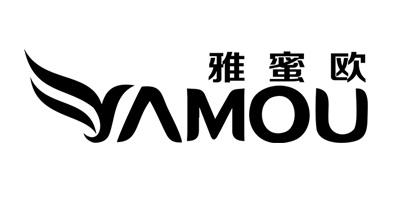 雅蜜欧(YAMOU)