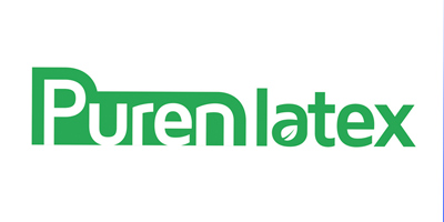 Purenlatex