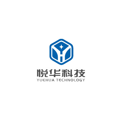 悦华科技(YUEHUA)