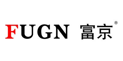 富京(FUGN)