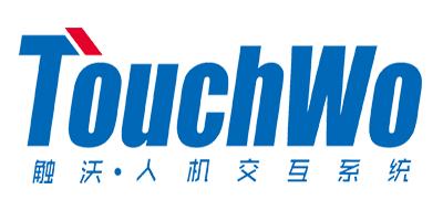 触沃(TouchWo)