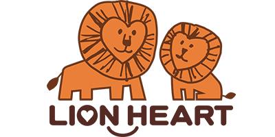莱恩哈特(Lionheart)