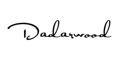 达达沃(Dadarwood)