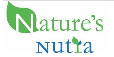 莱思紐卡(Nature's Nutra)
