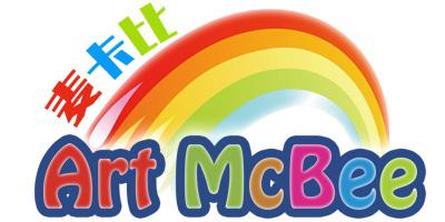 麦卡比(Art McBee)