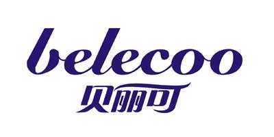 贝丽可(belecoo)