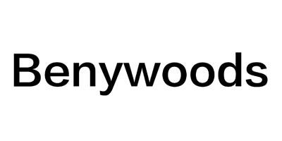 Benywoods