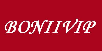 BONIIVIP