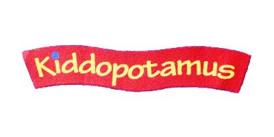kiddopotamus